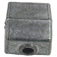 Sierra Anode For OMC Engine, Sierra Part #18-6024