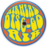 """Airhead 36"""" Disc-Go Air"""