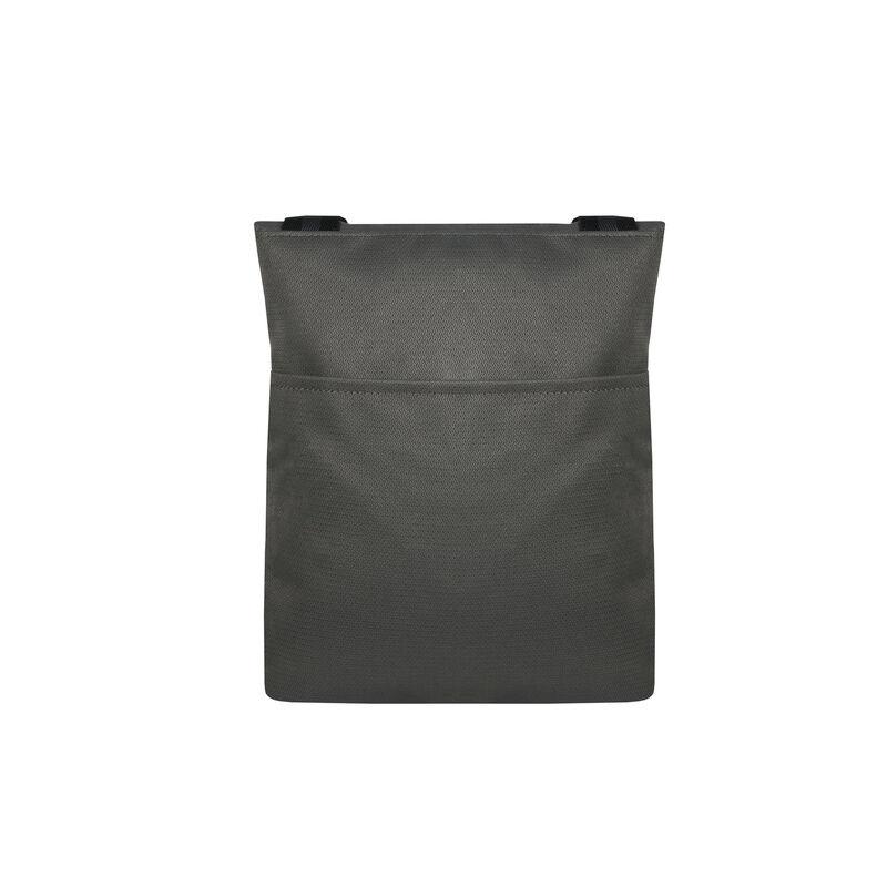 Sherpani Pica Mini Crossbody Bag image number 3