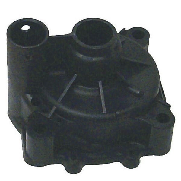 Sierra Water Pump Housing For Yamaha Engine, Sierra Part #18-3170