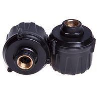 TST 507 System Tow Car Pack, 4 Sensors