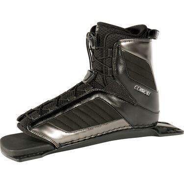Connelly Prodigy Slalom Waterski With Double Tempest Bindings