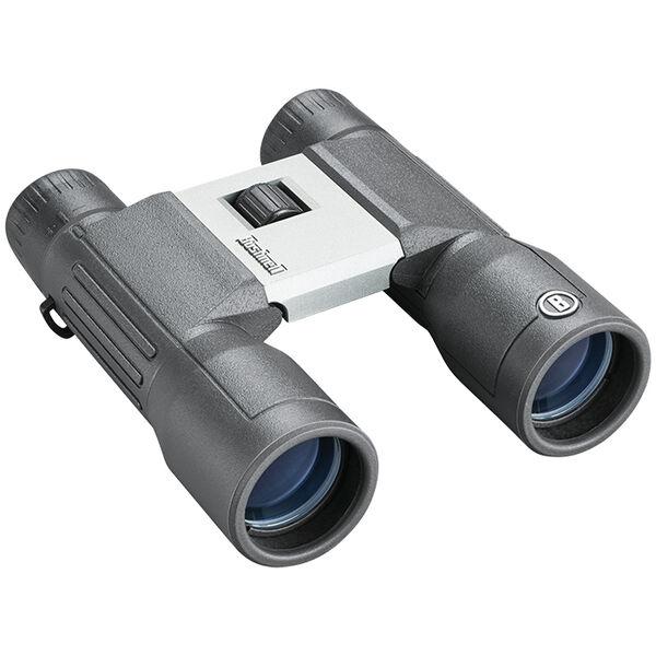 Bushnell PowerView 2 16x32 Binoculars