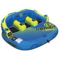 O'Brien Barca 3-Person Towable Tube