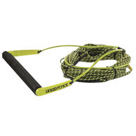 Liquid Force Team Rope And Handle Combo