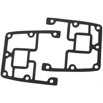 Sierra Adapter Cover Gasket For OMC Engine, Sierra Part #18-1205-9