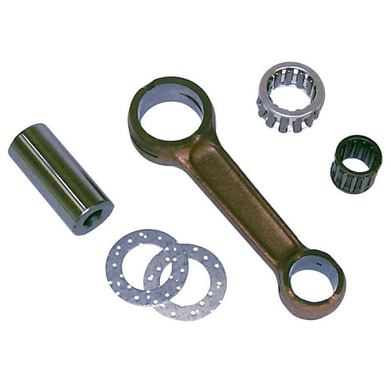 Sierra Connecting Rod Kit For Suzuki Engine, Sierra Part #18-1759K image number 1