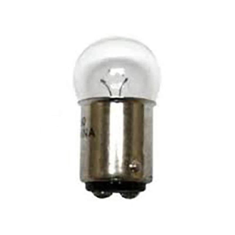 Ancor Double-Contact Bayonet Bulb, 520090 series image number 1