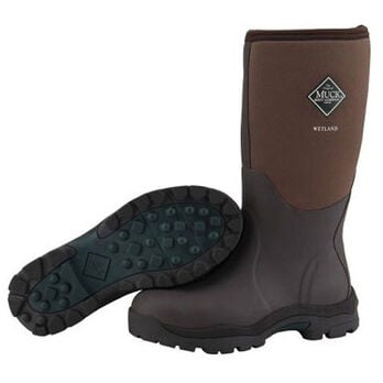 Muck Women's Wetland Boot