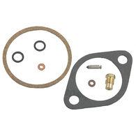 Sierra Carburetor Kit For Chrysler Force Engine, Sierra Part #18-7033