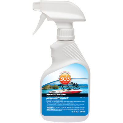 303 Aerospace Protectant Spray, 10 oz.