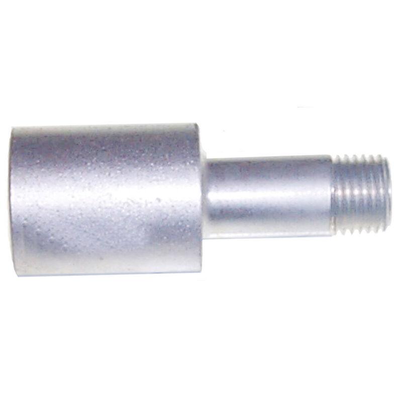 Sierra Puller For Mercury Marine Engine, Sierra Part #18-9840 image number 1