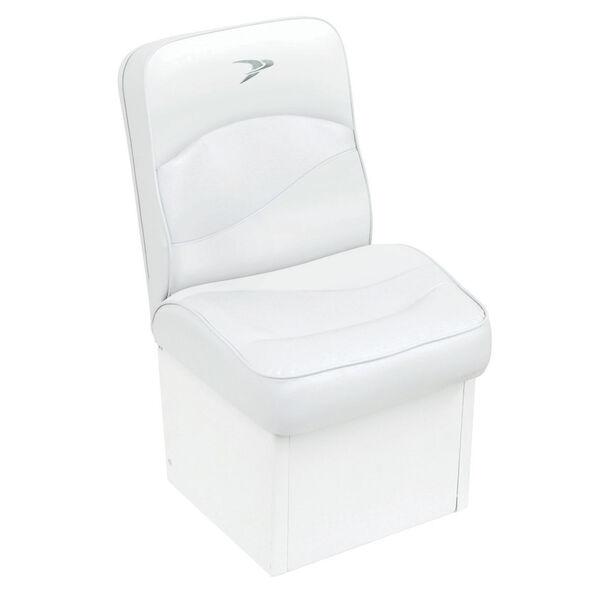 Wise Premium Jump Seat