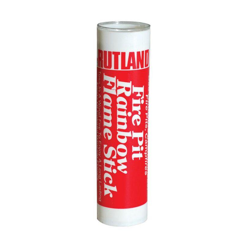 Rutland Rainbow Flame Stick image number 4