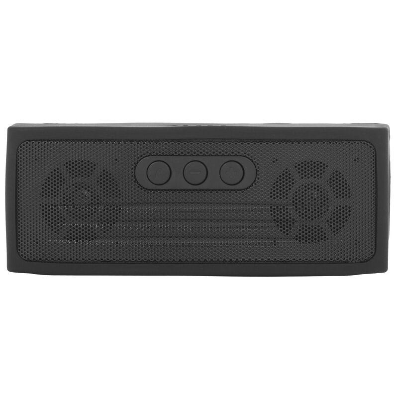 Altec Soundblade Bluetooth Speaker image number 1