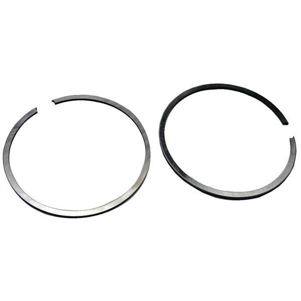 Sierra Piston Rings For OMC Engine, Sierra Part #18-3905
