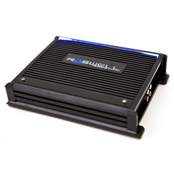 Roswell RMA 500.2 Amp