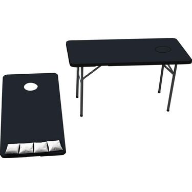Play-ble Table Set