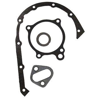 Sierra Timing Chain Gasket Set For Mercury Marine Engine, Sierra Part #18-4375
