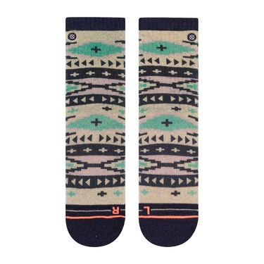 Stance San Juan Outdoor Sock
