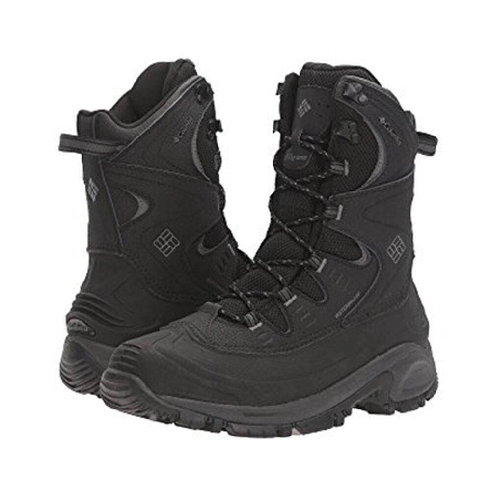 b0807b376f3 Columbia Men's Bugaboot II XTM Boot