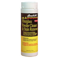 BoatLife Fiberglass Powder Cleaner, 26 oz.