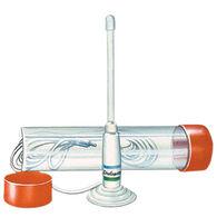 Shakespeare Stowaway 10'' Emergency VHF Antenna