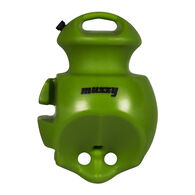 Muzzy Big Game Float/Reel Combo