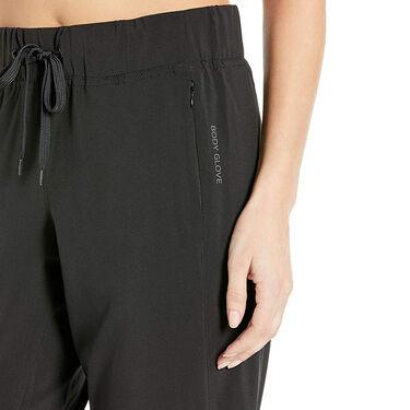 Body Glove Women's Origin Active Pant
