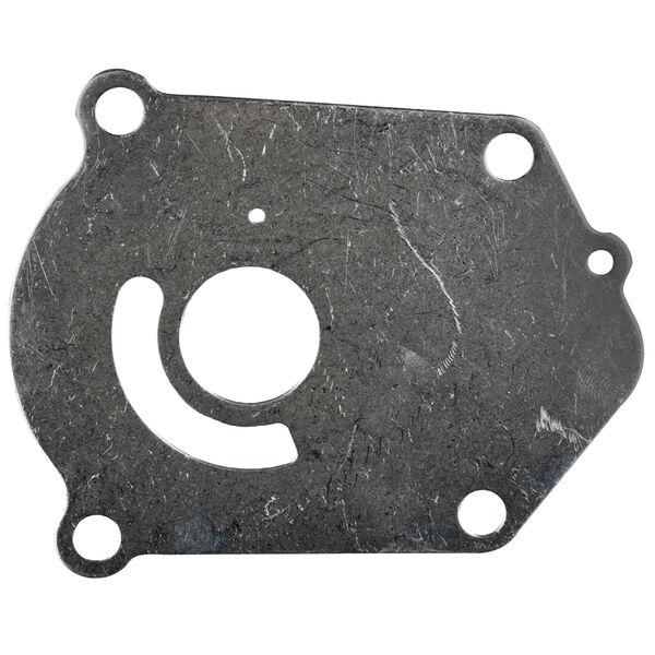 Sierra Impeller Plate For Suzuki Engine, Sierra Part #18-3191