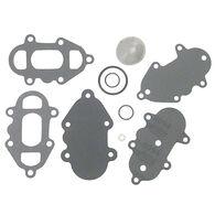 Sierra Fuel Pump Kit For Mercury Marine Engine, Sierra Part #18-7813