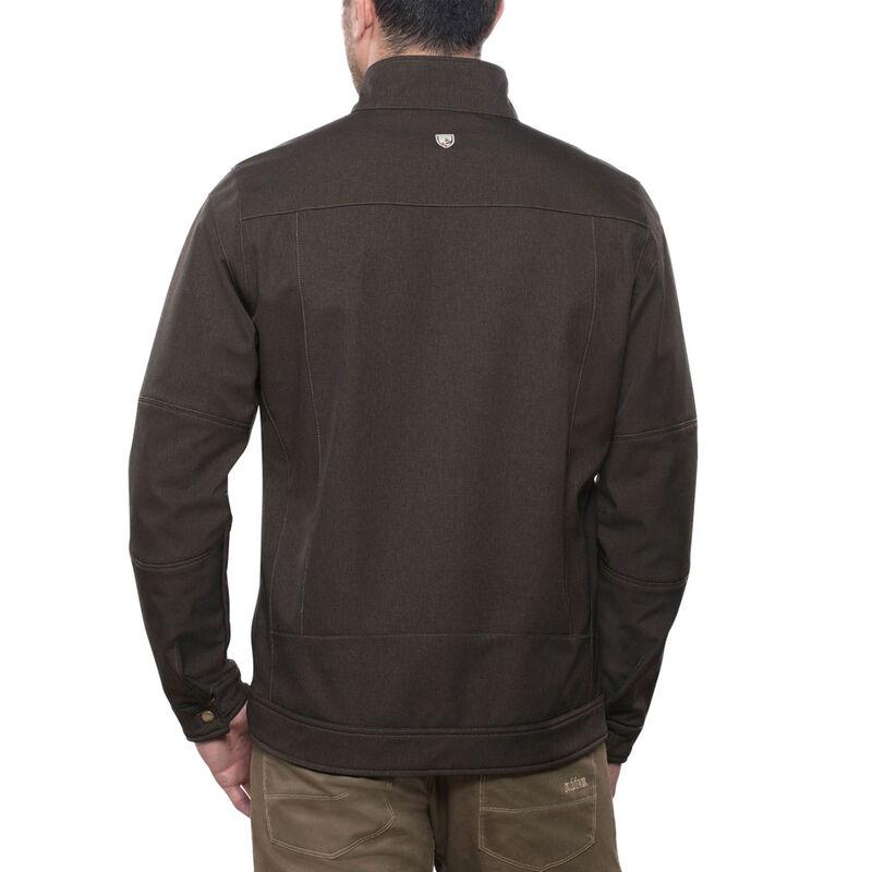 Kuhl Men's Impakt Jacket image number 3