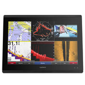 GPSMAP 8422 Multifunction Display Unit