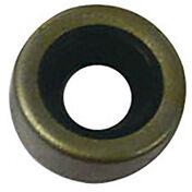 Sierra Water Pump Base Seal For Mercury Marine Engine, Sierra Part #18-8310