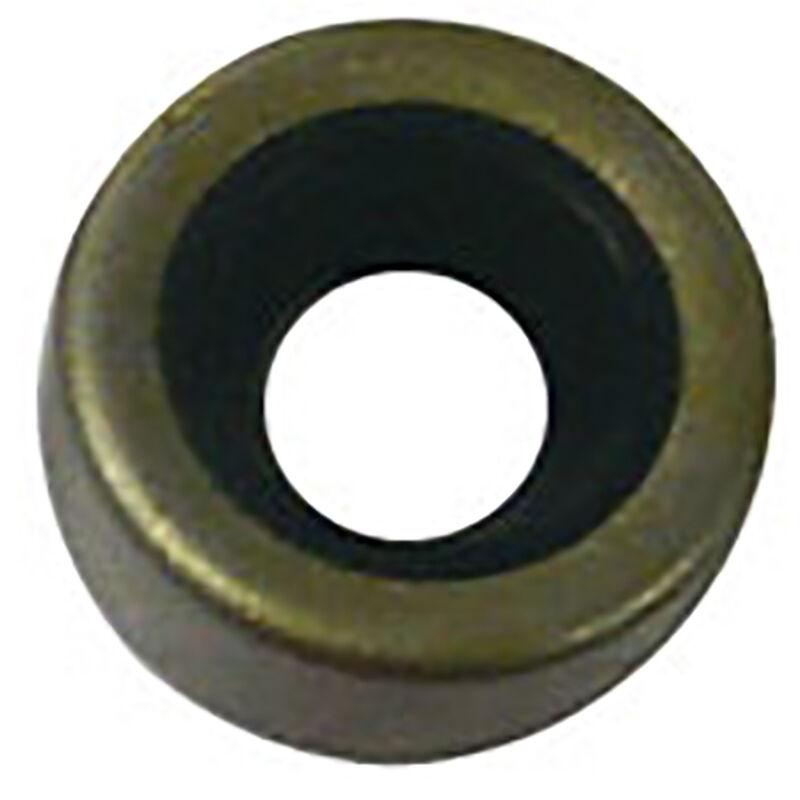 Sierra Water Pump Base Seal For Mercury Marine Engine, Sierra Part #18-8310 image number 1