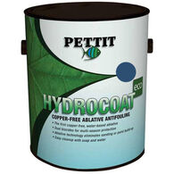 Pettit Hydrocoat ECO Antifouling Bottom Paint