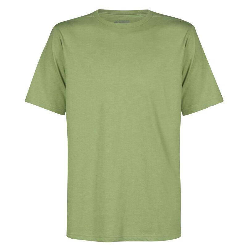 Ultimate Terrain Men's Essential Short-Sleeve Tee image number 18