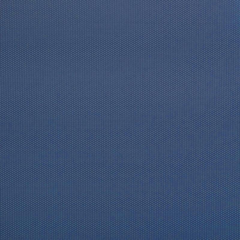 North River SupremeCanvas image number 11