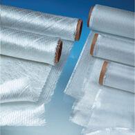 West System 12-oz. Glass Fabric