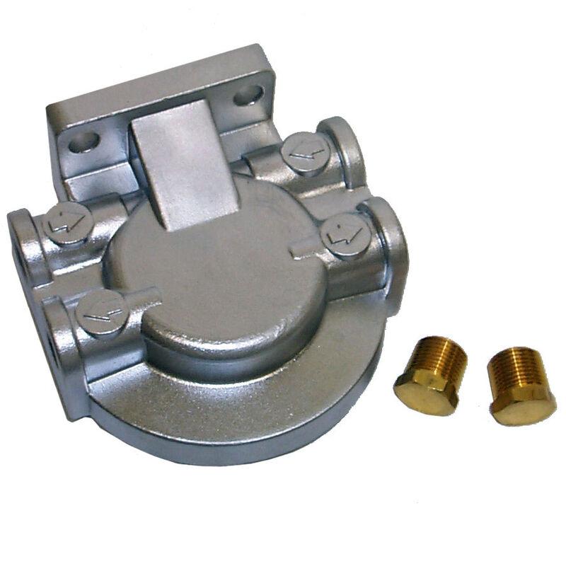 Sierra Fuel/Water Separator Bracket For Mercury/Mariner, Sierra Part #18-7776 image number 1