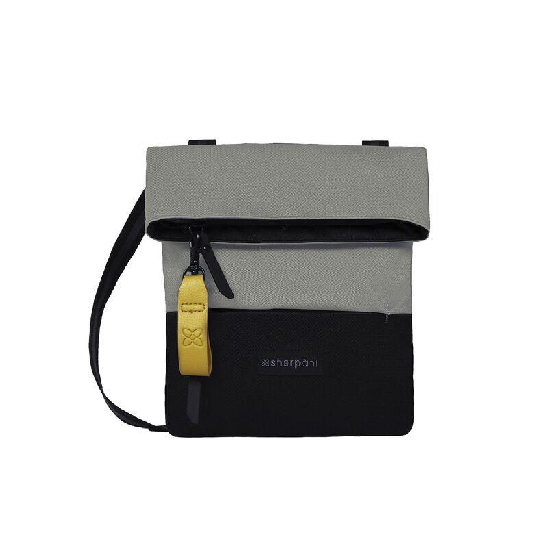 Sherpani Pica Mini Crossbody Bag image number 1