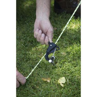 Universal Danik Hook Anchor System