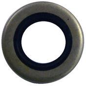 Sierra Oil Seal For Mercury Marine Engine, Sierra Part #18-2011