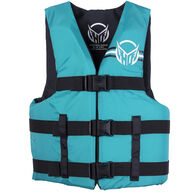 HO Women's Universal Life Jacket