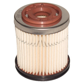 Parker Diesel Spin-On Series 30-Micron Replacement Element, Fits 220R