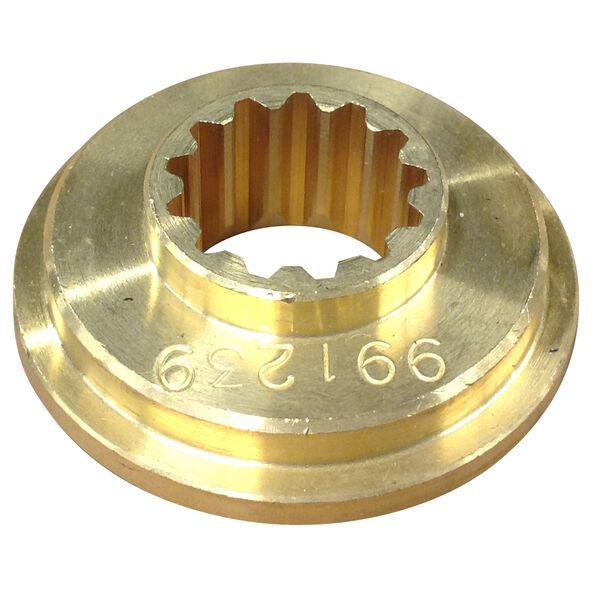 Michigan Wheel Thrust Washer For Suzuki 35-65 HP