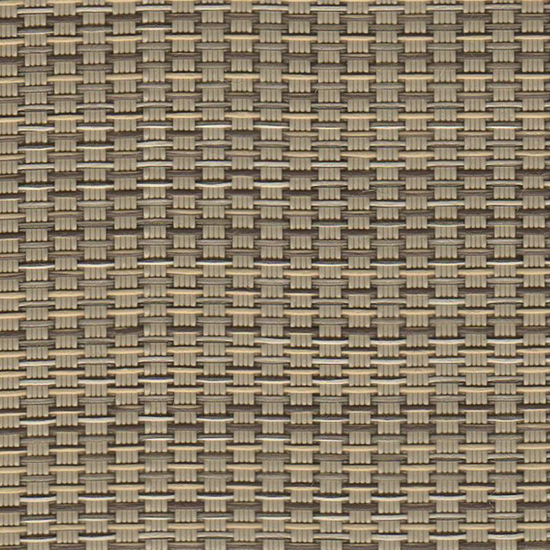 North River SupremeVinyl Flooring, Tatami image number 3