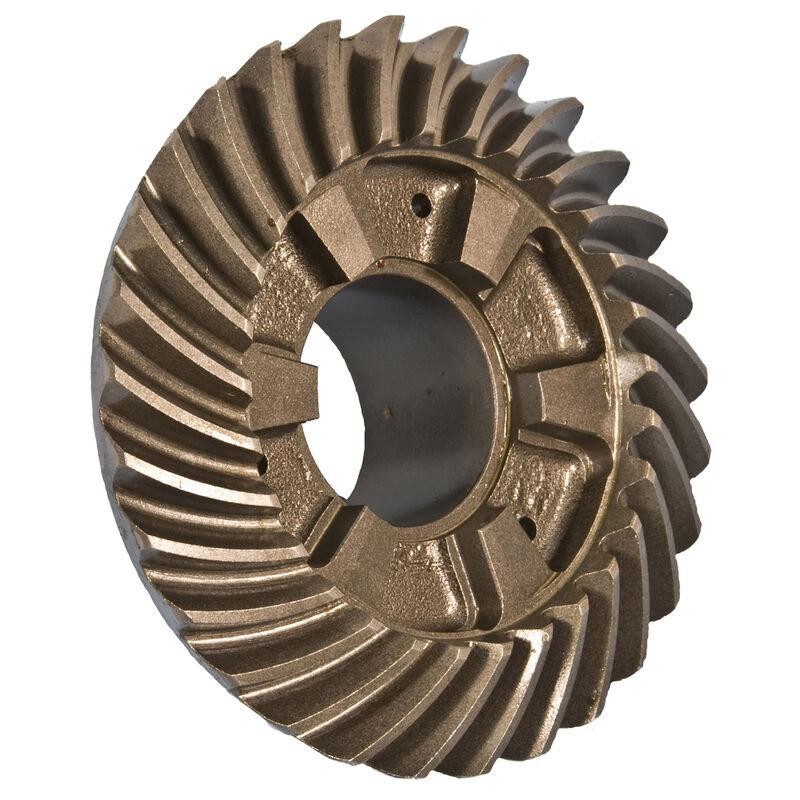Sierra Reverse Gear For Mercury Marine Engine, Sierra Part #18-1560 image number 1
