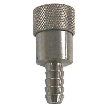 Sierra Fuel Connector For Nissan/Tohatsu Engine, Sierra Part #18-8088