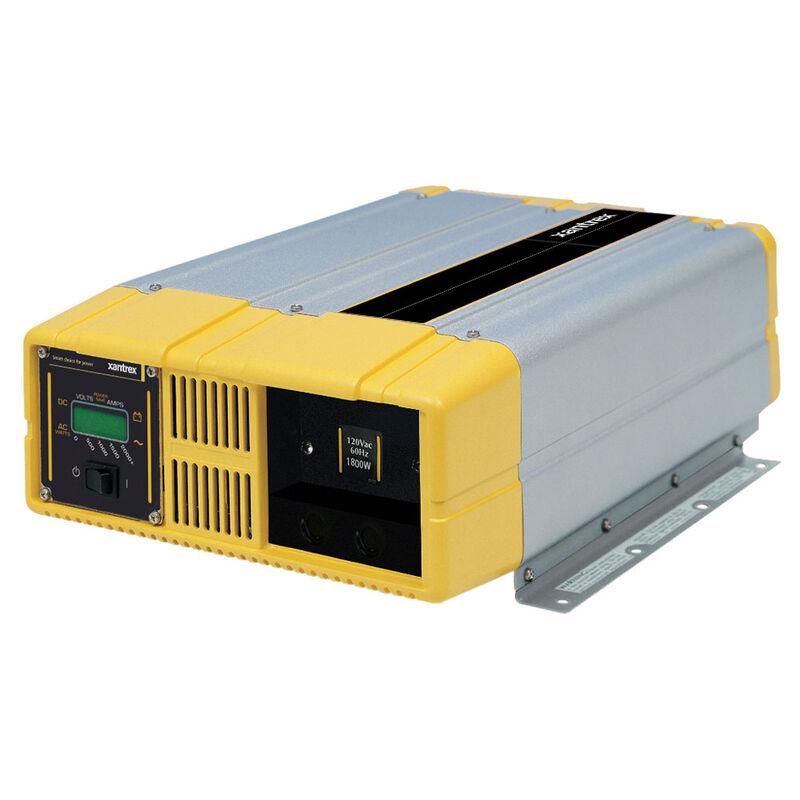 Xantrex Prosine 1000 12V Inverter image number 1